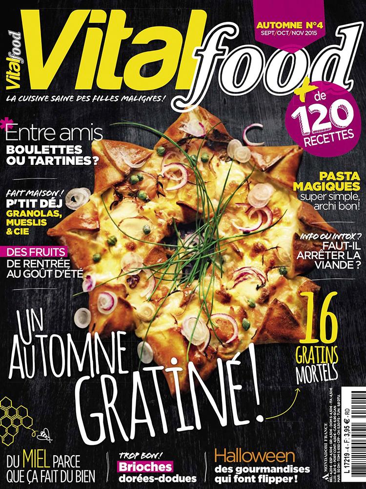 Vitalfood_automne15_large_1