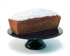 productpage_single_HO3B_carrot-cake